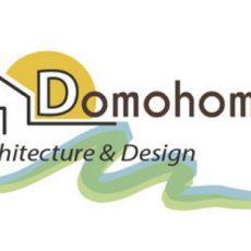 DOMOXOME