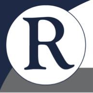 Raptis1