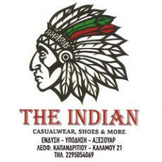 The_Indian